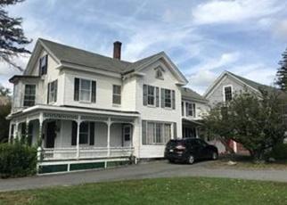 Pre Foreclosure in Orange 01364 E MAIN ST - Property ID: 1306424476