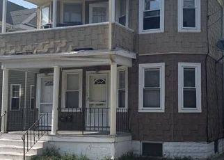 Pre Foreclosure in Medford 02155 LEWIS ST - Property ID: 1306429289