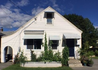 Pre Foreclosure in Schenectady 12308 AVENUE A - Property ID: 1306473977