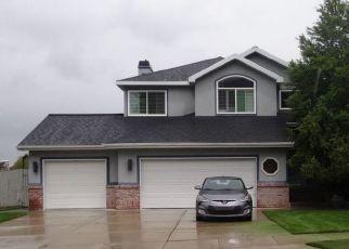 Pre Foreclosure in Sandy 84092 E ROCKHAMPTON DR - Property ID: 1306510764