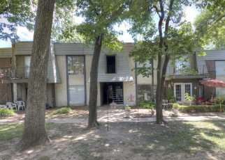 Pre Foreclosure in Tulsa 74136 E 68TH ST - Property ID: 1306521262