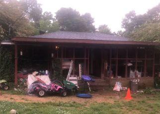 Pre Foreclosure in Harrison 37341 MOCKINGBIRD LN - Property ID: 1306525654
