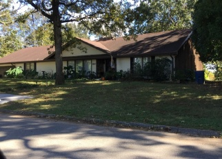 Pre Foreclosure in Chattanooga 37416 LONE HILL RD - Property ID: 1306582590