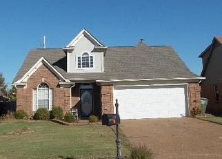 Pre Foreclosure in Cordova 38018 HIGH COTTON CV - Property ID: 1306631189
