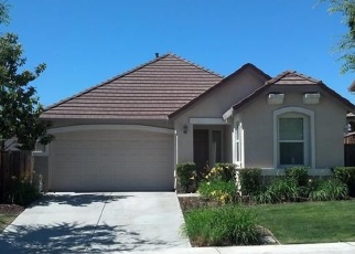 Pre Foreclosure in Patterson 95363 SARAZEN LN - Property ID: 1306669747