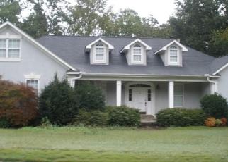 Pre Foreclosure in Chapin 29036 NIGHT HARBOR CIR - Property ID: 1306723614