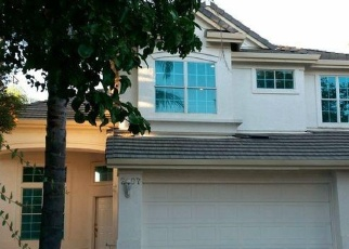 Pre Foreclosure in Rocklin 95765 TRIPP CT - Property ID: 1307042903