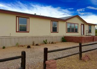 Pre Foreclosure in Tucson 85743 N GUTHRIE RD - Property ID: 1307058667