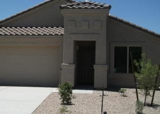 Pre Foreclosure in Tucson 85746 S ALBACETE AVE - Property ID: 1307063930