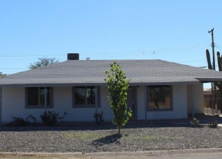 Pre Foreclosure in Tucson 85711 E 35TH ST - Property ID: 1307074426