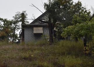 Pre Foreclosure in Palmerton 18071 GAP RD - Property ID: 1307315760
