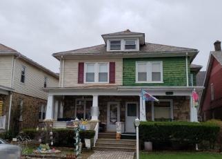 Pre Foreclosure in Palmerton 18071 FRANKLIN AVE - Property ID: 1307321894