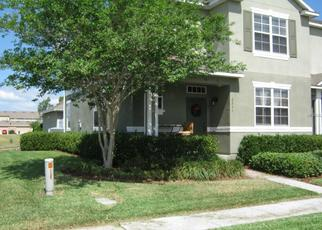 Pre Foreclosure in Kissimmee 34746 TRADEWINDS DR - Property ID: 1307354740
