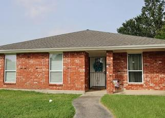 Pre Foreclosure in New Orleans 70128 SURF ST - Property ID: 1307371369