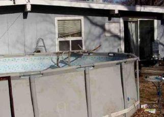 Pre Foreclosure in Ponca City 74601 BRADBARY LN - Property ID: 1307478685