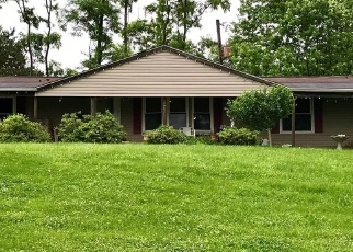 Pre Foreclosure in Beallsville 43716 SUNSHINE AVE - Property ID: 1307594297