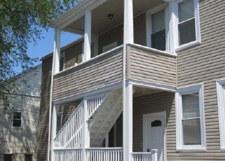 Pre Foreclosure in Quincy 02169 SUMNER ST - Property ID: 1307765105