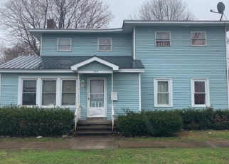 Pre Foreclosure in Fulton 13069 W 2ND ST S - Property ID: 1307788774