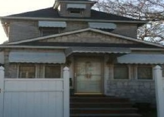 Pre Foreclosure in Jamaica 11436 130TH AVE - Property ID: 1307808922