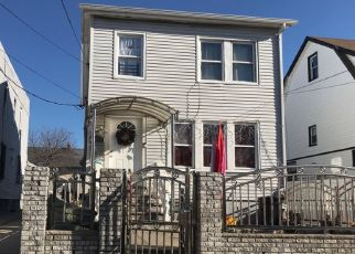 Pre Foreclosure in South Ozone Park 11420 121ST ST - Property ID: 1307828620