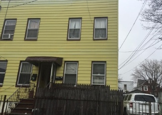 Pre Foreclosure in South Richmond Hill 11419 132ND ST - Property ID: 1307850971