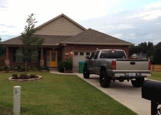 Pre Foreclosure in Gulfport 39503 WINDWOOD DR - Property ID: 1308078707