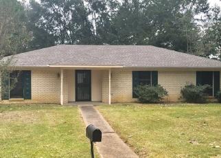 Pre Foreclosure in Jackson 39204 MONACO ST - Property ID: 1308106291
