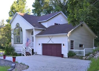 Pre Foreclosure in Faribault 55021 WHIPPLE WAY - Property ID: 1308112877