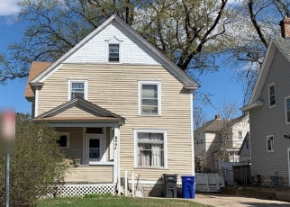 Pre Foreclosure in Saint Paul 55130 ARKWRIGHT ST - Property ID: 1308123823