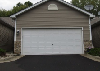 Pre Foreclosure in Savage 55378 MCCOLL DR - Property ID: 1308127765
