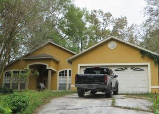 Pre Foreclosure in Brooksville 34601 FITZHUGH AVE - Property ID: 1308177237