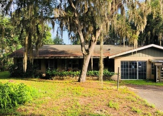 Pre Foreclosure in Inverness 34453 N LEISURE PT - Property ID: 1308218418