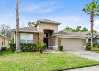Pre Foreclosure in Orlando 32825 CYPRESS TRACE CIR - Property ID: 1308230234