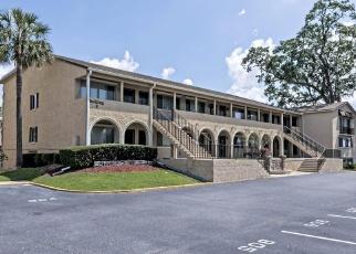 Pre Foreclosure in Jacksonville 32210 ORTEGA FARMS BLVD - Property ID: 1308238115