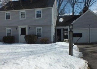 Pre Foreclosure in Springfield 01108 MAYFIELD ST - Property ID: 1308432138