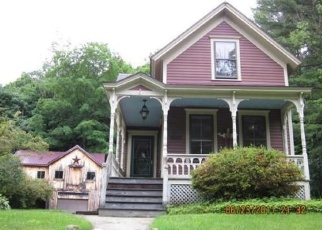 Pre Foreclosure in Southbridge 01550 CLIFF ST - Property ID: 1308450544