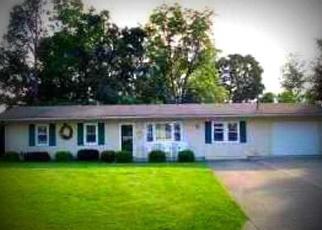 Pre Foreclosure in Louisville 40272 APPOLLO CT - Property ID: 1308692751