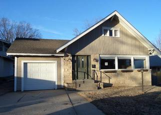 Pre Foreclosure in Independence 67301 E LOCUST ST - Property ID: 1308733923