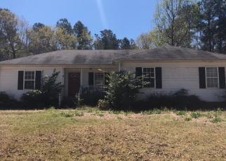 Pre Foreclosure in Mc Calla 35111 MARTIN DELL DR - Property ID: 1308752753