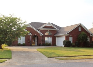 Pre Foreclosure in Bessemer 35022 BRADFORD LN - Property ID: 1308760181