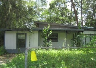Pre Foreclosure in Jacksonville 32208 BERMUDA RD - Property ID: 1308765897