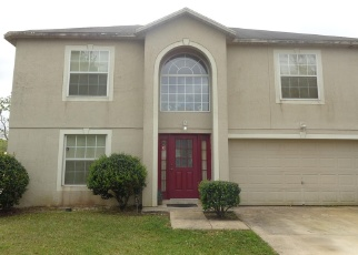 Pre Foreclosure in Jacksonville 32219 NOTTINGHAMSHIRE DR - Property ID: 1308779916