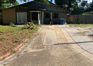 Pre Foreclosure in Jacksonville 32211 SPRINKLE DR N - Property ID: 1308788665