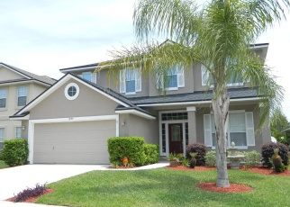Pre Foreclosure in Jacksonville 32225 BRIARCREEK RD - Property ID: 1308789986