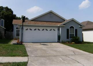 Pre Foreclosure in Jacksonville 32225 SONDRA COVE TRL N - Property ID: 1308809235