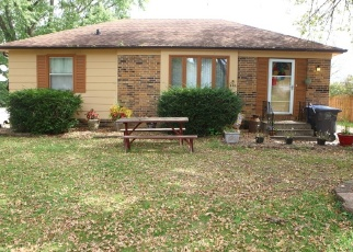 Pre Foreclosure in Des Moines 50315 SE 7TH ST - Property ID: 1308828514