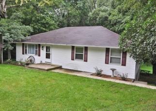 Pre Foreclosure in Lafayette 47909 S 350 E - Property ID: 1308880188