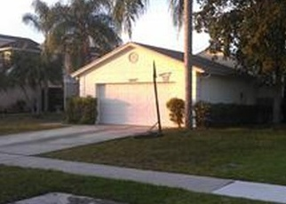 Pre Foreclosure in West Palm Beach 33417 CLASSIC CT - Property ID: 1309305920