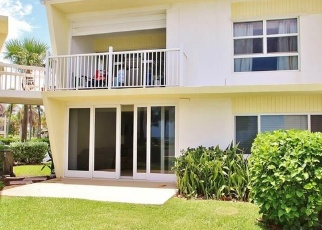 Pre Foreclosure in Deerfield Beach 33441 SE 21ST AVE - Property ID: 1309407519