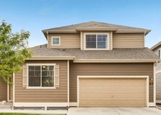 Pre Foreclosure in Fort Collins 80524 NEWAYGO DR - Property ID: 1309440813